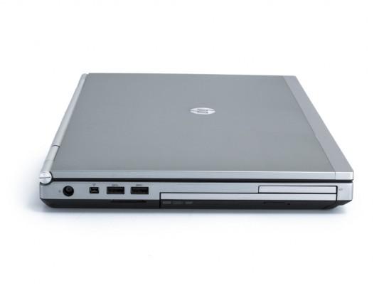"HP EliteBook 8460p repasovaný notebook, Intel Core i5-2520M, HD 3000, 8GB DDR3 RAM, 128GB SSD, 14"" (35,5 cm), 1366 x 768 - 1524327 #2"