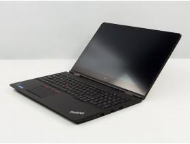 Lenovo ThinkPad S5 Yoga 15 repasovaný notebook - 1524334