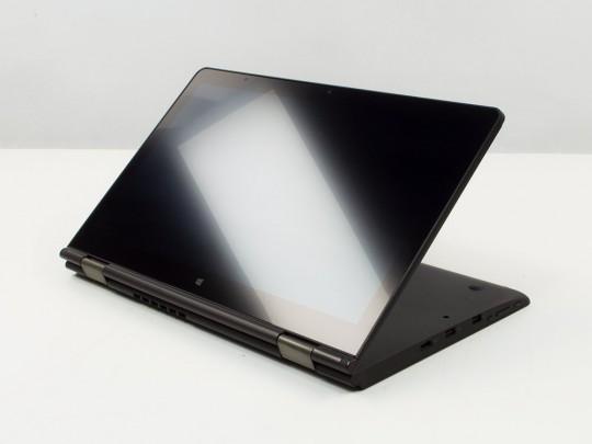 "Lenovo ThinkPad S5 Yoga 15 repasovaný notebook, Intel Core i5-5200U, HD 5500, 8GB DDR3 RAM, 256GB SSD, 15"" (38,1 cm), 1920 x 1080 (Full HD) - 1524334 #5"