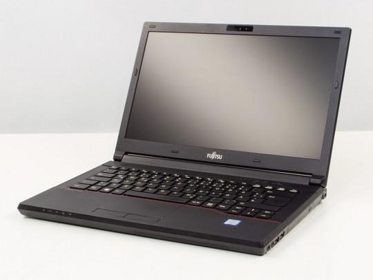 "Fujitsu LifeBook E547 repasovaný notebook, Intel Core i5-7200U, HD 620, 8GB DDR4 RAM, 256GB SSD, 14"" (35,5 cm), 1366 x 768 - 1524345 #1"