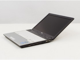 Fujitsu LifeBook P701 repasovaný notebook - 1524355