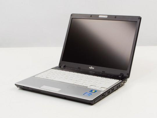 "Fujitsu LifeBook P701 repasovaný notebook, Intel Core i3-2330M, HD 3000, 4GB DDR3 RAM, 320GB HDD, 12,1"" palcová, 1280 x 800 - 1524355 #3"