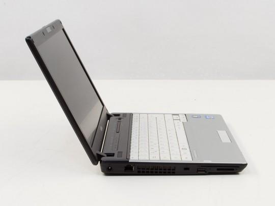 "Fujitsu LifeBook P701 repasovaný notebook, Intel Core i3-2330M, HD 3000, 4GB DDR3 RAM, 320GB HDD, 12,1"" palcová, 1280 x 800 - 1524355 #5"