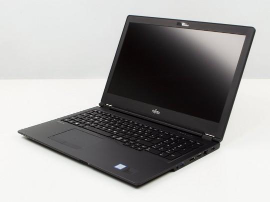 "Fujitsu LifeBook U758 repasovaný notebook, Intel Core i5-8350U, HD 620, 8GB DDR4 RAM, 256GB SSD, 15,6"" (39,6 cm), 1920 x 1080 (Full HD) - 1524358 #1"