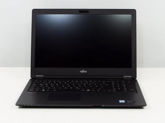 "Fujitsu LifeBook U758 repasovaný notebook, Intel Core i5-8350U, HD 620, 8GB DDR4 RAM, 256GB SSD, 15,6"" (39,6 cm), 1920 x 1080 (Full HD) - 1524358 #4"