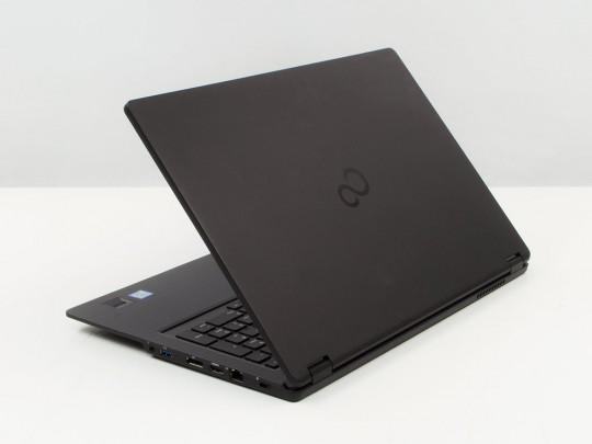 "Fujitsu LifeBook U758 repasovaný notebook, Intel Core i5-8350U, HD 620, 8GB DDR4 RAM, 256GB SSD, 15,6"" (39,6 cm), 1920 x 1080 (Full HD) - 1524358 #5"