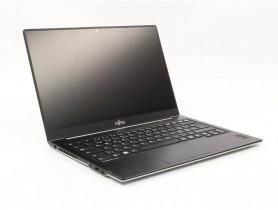 Fujitsu LifeBook U772 repasovaný notebook - 1524359