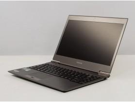 Toshiba Portege Z930 repasovaný notebook - 1524379