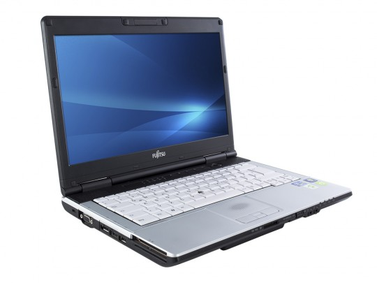 "Fujitsu LifeBook E751 repasovaný notebook, Intel Core i3-2330M, HD 3000, 4GB DDR3 RAM, 120GB SSD, 15,6"" (39,6 cm), 1366 x 768 - 1524403 #1"