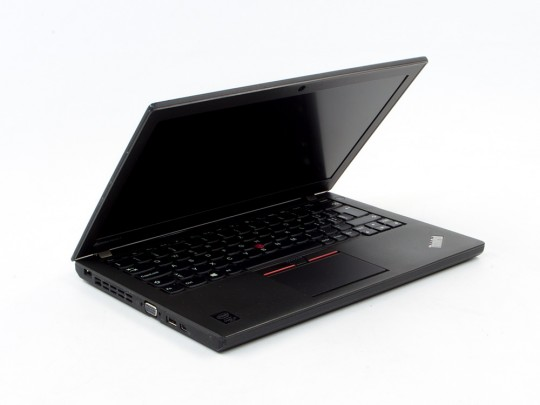 "Lenovo ThinkPad T450 repasovaný notebook, Intel Core i5-5300U, HD 5500, 8GB DDR3 RAM, 240GB SSD, 14,1"" (35,8 cm), 1600 x 900 - 1524416 #2"