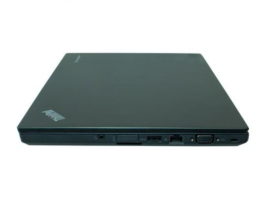 "Lenovo ThinkPad T440 + ThinkPad Pro Dock (Type 40A1) + Headset repasovaný notebook, Intel Core i5-4300U, HD 4400, 8GB DDR3 RAM, 180GB SSD, 14,1"" (35,8 cm), 1600 x 900 - 1524454 #4"
