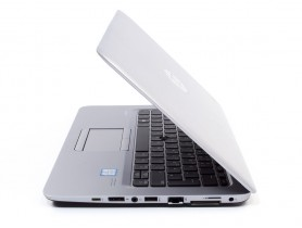 HP EliteBook 820 G3 repasovaný notebook - 1524481