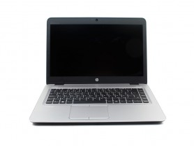 HP EliteBook 745 G3 repasovaný notebook - 1524500
