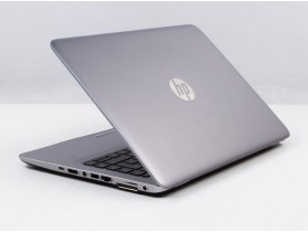HP EliteBook 745 G4 repasovaný notebook - 1524528