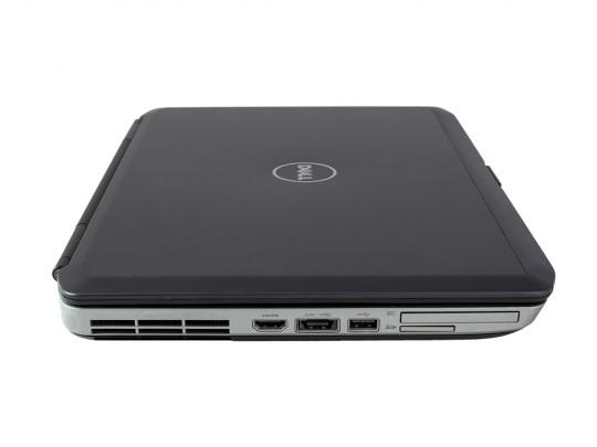 """Dell Latitude E5420 repasovaný notebook, Intel Core i5-2520M, HD 3000, 4GB DDR3 RAM, 320GB HDD, 14"""" (35,5 cm), 1366 x 768 - 1524564 #2"""
