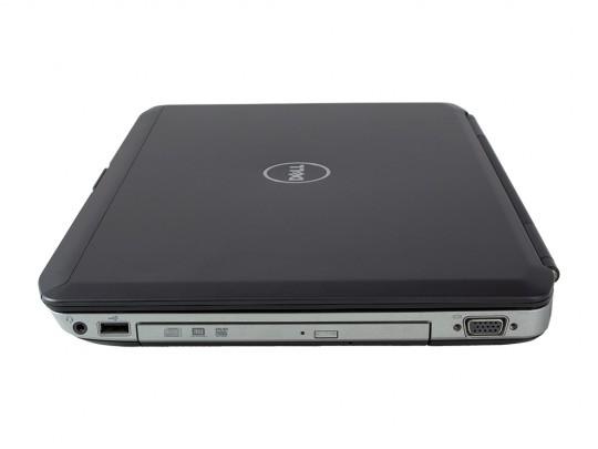 """Dell Latitude E5420 repasovaný notebook, Intel Core i5-2520M, HD 3000, 4GB DDR3 RAM, 320GB HDD, 14"""" (35,5 cm), 1366 x 768 - 1524564 #3"""