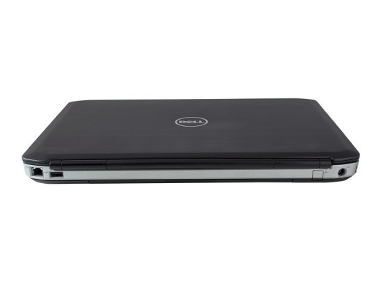 """Dell Latitude E5420 repasovaný notebook, Intel Core i5-2520M, HD 3000, 4GB DDR3 RAM, 320GB HDD, 14"""" (35,5 cm), 1366 x 768 - 1524564 #4"""