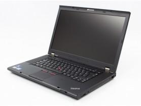 Lenovo ThinkPad W530 repasovaný notebook - 1524572