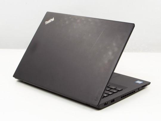 "Lenovo ThinkPad T470s repasovaný notebook, Intel Core i5-7300U, HD 620, 8GB DDR4 RAM, 256GB (M.2) SSD, 14,1"" (35,8 cm), 1920 x 1080 (Full HD) - 1524580 #3"