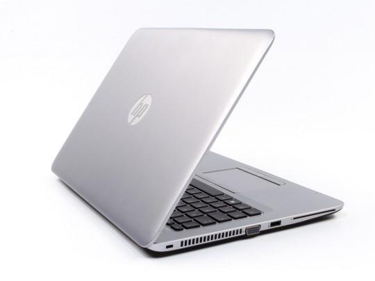 "HP EliteBook 840 G3 repasovaný notebook, Intel Core i7-6600U, HD 520, 16GB DDR4 RAM, 256GB SSD, 14"" (35,5 cm), 1920 x 1080 (Full HD) - 1524587 #2"