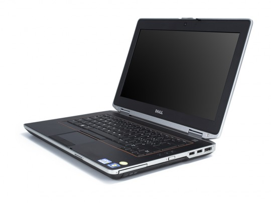 "Dell Latitude E6420 repasovaný notebook, Intel Core i5-2520M, HD 3000, 4GB DDR3 RAM, 250GB HDD, 14"" (35,5 cm), 1600 x 900 - 1524588 #2"