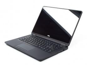 Dell Latitude E7270 repasovaný notebook - 1524590