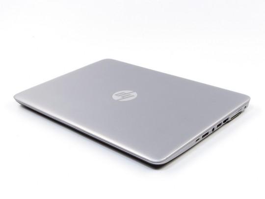 "HP EliteBook 840 G3 repasovaný notebook, Intel Core i5-6200U, HD 520, 8GB DDR4 RAM, 256GB SSD, 14"" (35,5 cm), 1366 x 768 - 1524636 #5"