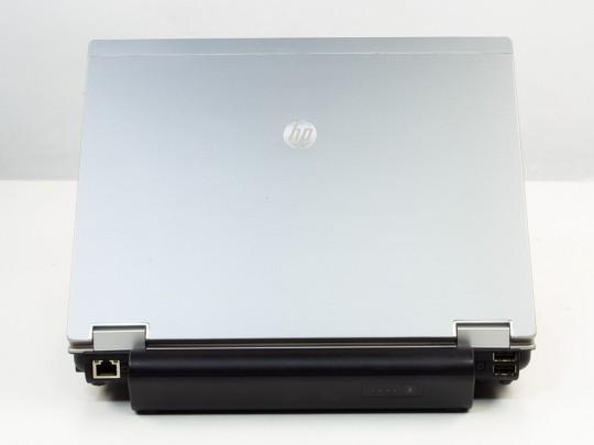 "HP EliteBook 2540p repasovaný notebook, Intel Core i7-640M, 4GB DDR3 RAM, 12,1"" palcová, 1280 x 800 - 1524643 #4"