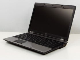 HP ProBook 6555b repasovaný notebook - 1524693