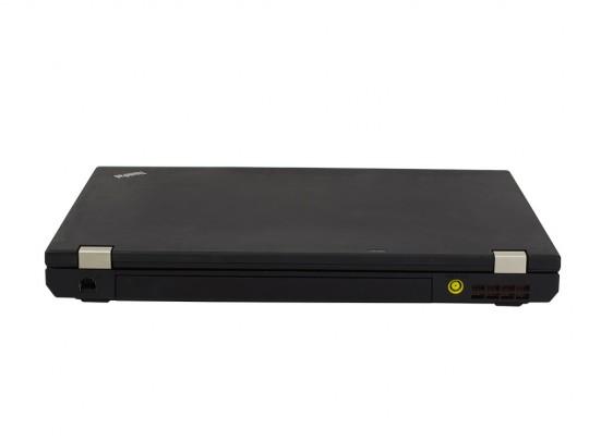 "Lenovo ThinkPad T410 repasovaný notebook, Intel Core i5-520M, Intel HD, 4GB DDR3 RAM, 320GB HDD, 14,1"" (35,8 cm), 1280 x 800 - 1524777 #4"
