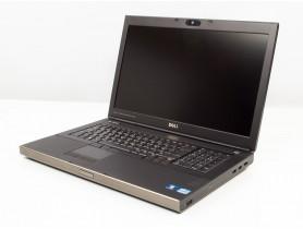 Dell Precision M6700 repasovaný notebook - 1524801