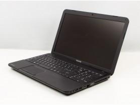 Toshiba Satellite Pro C850-1K2 repasovaný notebook - 1524804