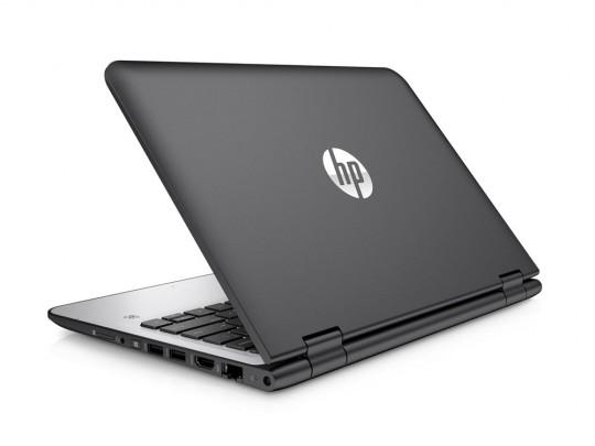 "HP x360 310 G2 repasovaný notebook, Celeron N3050, HD 505, 4GB DDR3 RAM, 128GB SSD, 11,6"" (29,4 cm), 1366 x 768 - 1524817 #3"