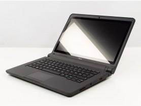 Dell Latitude 3350 repasovaný notebook - 1524886