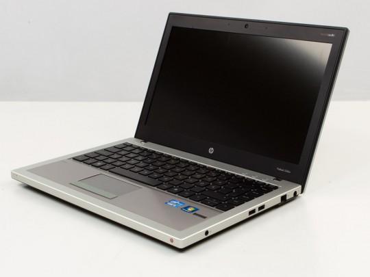 "HP ProBook 5330m repasovaný notebook, Intel Core i3-2310M, Intel HD, 4GB DDR3 RAM, 500GB HDD, 13,3"" (33,8 cm), 1366 x 768 - 1524901 #1"
