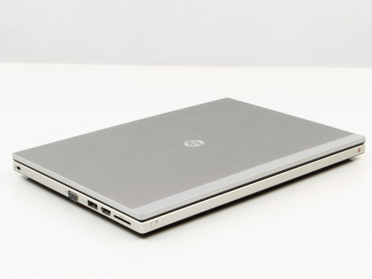 "HP ProBook 5330m repasovaný notebook, Intel Core i3-2310M, Intel HD, 4GB DDR3 RAM, 500GB HDD, 13,3"" (33,8 cm), 1366 x 768 - 1524901 #2"