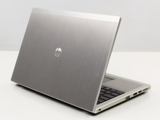 "HP ProBook 5330m repasovaný notebook, Intel Core i3-2310M, Intel HD, 4GB DDR3 RAM, 500GB HDD, 13,3"" (33,8 cm), 1366 x 768 - 1524901 #3"