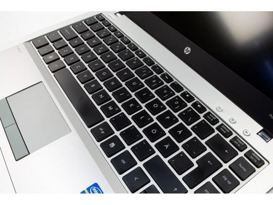 "HP ProBook 5330m repasovaný notebook, Intel Core i3-2310M, Intel HD, 4GB DDR3 RAM, 500GB HDD, 13,3"" (33,8 cm), 1366 x 768 - 1524901 #5"