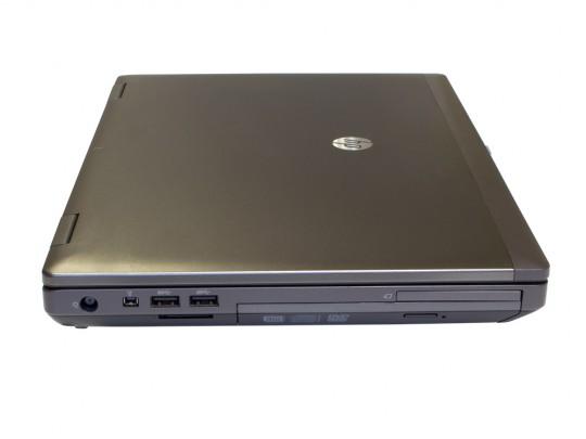 "HP ProBook 6470b repasovaný notebook, Intel Core i3-3120M, HD 4000, 4GB DDR3 RAM, 128GB SSD, 14"" (35,5 cm), 1600 x 900 - 1524902 #2"