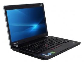 Lenovo ThinkPad Edge E330 repasovaný notebook - 1524906