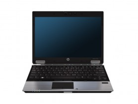 HP [Black Friday] EliteBook 2540p + 240GB SSD + Mouse Pad + Genius Wireless Mouse NX-7005