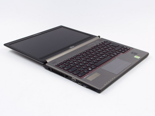 "Fujitsu LifeBook E734 repasovaný notebook, Intel Core i5-4300M, HD 4600, 8GB DDR3 RAM, 500GB HDD, 13,3"" (33,8 cm), 1920 x 1080 (Full HD) - 1524948 #5"