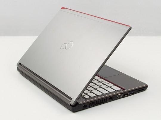 "Fujitsu LifeBook E736 repasovaný notebook, Intel Core i5-6300U, HD 520, 4GB DDR4 RAM, 500GB HDD, 13,3"" (33,8 cm), 1366 x 768 - 1524950 #3"