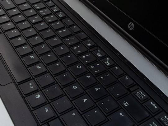 "HP ProBook 6555b repasovaný notebook, Phenom II N640, HD 4200, 4GB DDR3 RAM, 320GB HDD, 15,6"" (39,6 cm), 1366 x 768 - 1524954 #3"