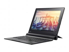 Lenovo ThinkPad X1 Tablet ( 1st Gen ) repasovaný notebook - 1524990