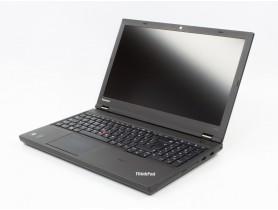 Lenovo ThinkPad W540 repasovaný notebook - 1524992