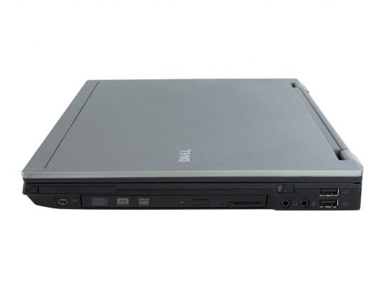 """Dell Latitude E6410 repasovaný notebook, Intel Core i7-640M, 4GB DDR3 RAM, 500GB HDD, 14,1"""" (35,8 cm), 1440 x 900 - 1524999 #4"""