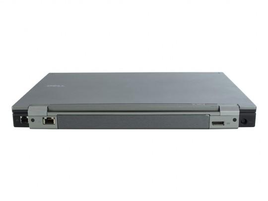 """Dell Latitude E6410 repasovaný notebook, Intel Core i7-640M, 4GB DDR3 RAM, 500GB HDD, 14,1"""" (35,8 cm), 1440 x 900 - 1524999 #3"""