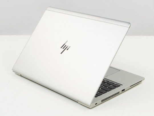 "HP EliteBook 840 G5 repasovaný notebook, Intel Core i5-7200U, HD 620, 8GB DDR4 RAM, 256GB (M.2) SSD, 14"" (35,5 cm), 1920 x 1080 (Full HD) - 1525010 #2"