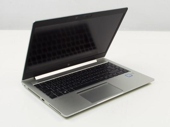 "HP EliteBook 840 G5 repasovaný notebook, Intel Core i5-7200U, HD 620, 8GB DDR4 RAM, 256GB (M.2) SSD, 14"" (35,5 cm), 1920 x 1080 (Full HD) - 1525010 #3"